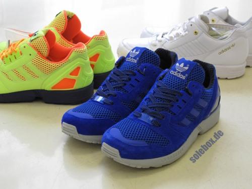 adidas-originals-james-bond-david-beckham