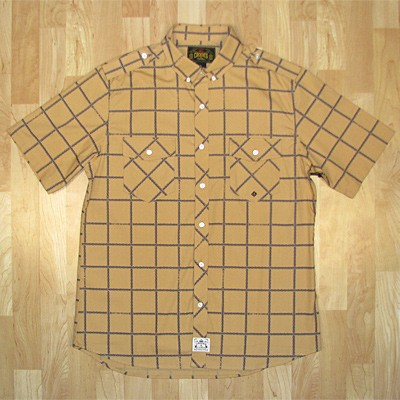 C+C-cs-rope-grid-khaki-full