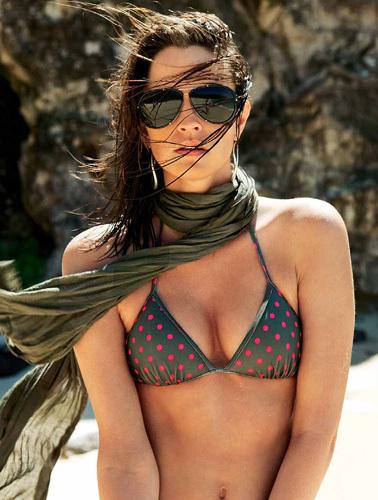 mad-bikini-p088-097-4
