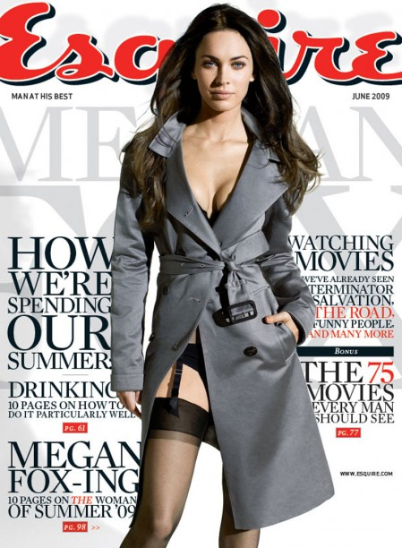 megan-fox-esquire-cover-449x612