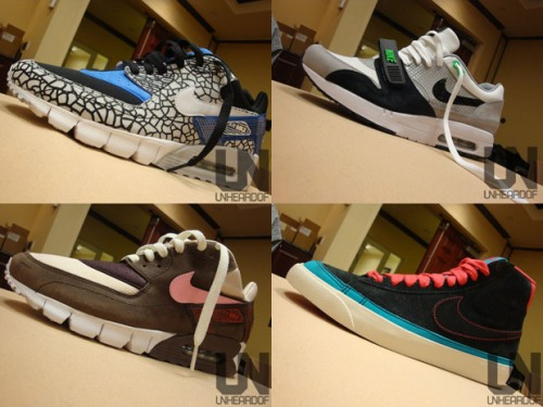nike-2009-holiday-preview-2