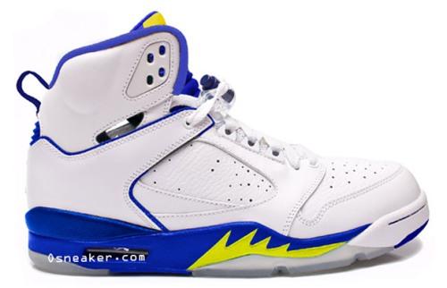 nike-air-jordan-60-plus-laney-sneaker