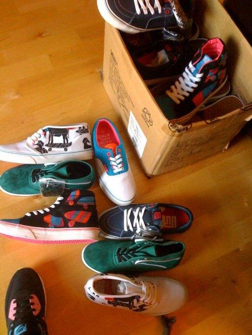 parra-vans-preview-sneakers