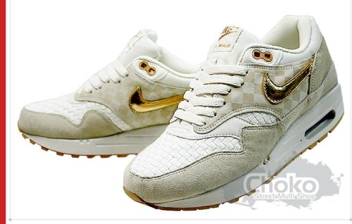air-max-1-ivory-gold-1