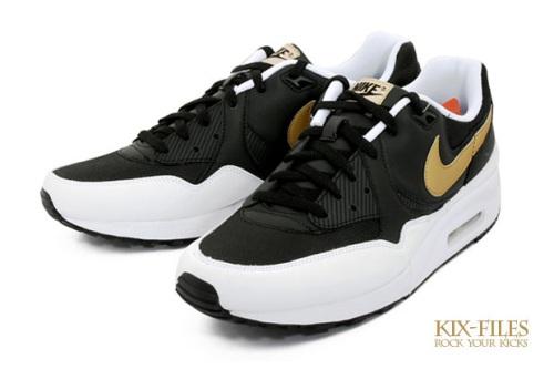 nike-sportswear-air-max-light-two-tone-gold-1