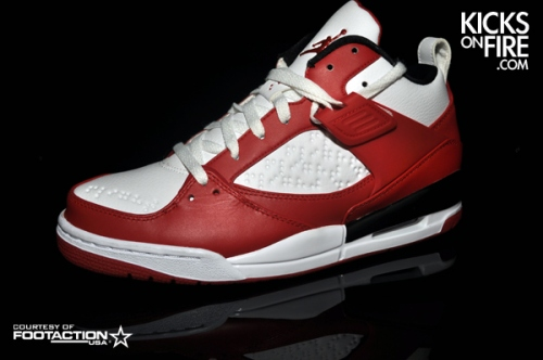 red-black-2