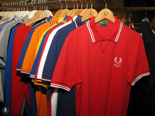 fred-perry-world-cup-02