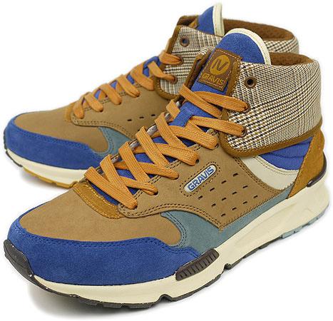 gravis-fw09-footwear-5