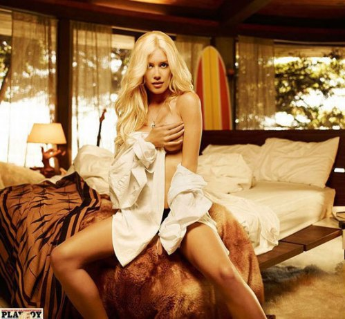 Heidi-Montag-Playboy-Pictures-10