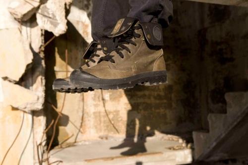 palladium-footwear-7