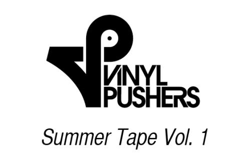 vp-summer-tape-vol-1
