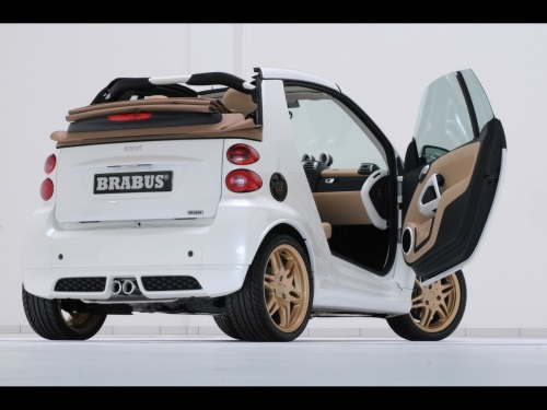 2010-Brabus-smart-fortwo-tailor-made-Rear-Angle-Open-Door-1280x960