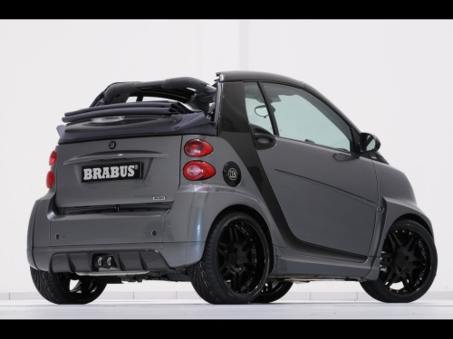 2010-Brabus-smart-fortwo-Ultimate-R-Rear-Angle-2-1280x960