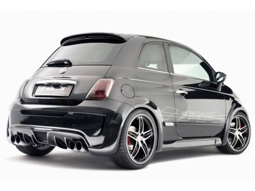 2010-Hamann-Largo-Fiat-500-Rear-And-Side-2-1024x768