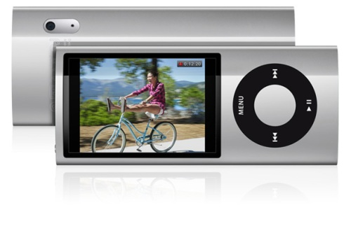 apple-ipod-nano-5th-generation-4