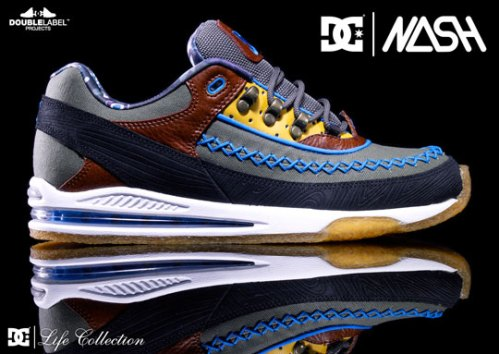 dc-life-nash-sneakers-front
