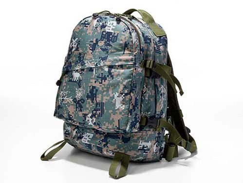 bbc-ice-cream-digi-camo-technical-backpack